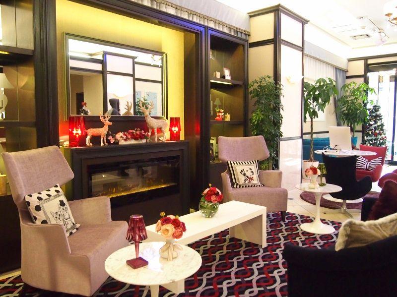 八戸のビジネスホテル10選 観光での滞在先にもおすすめ!
