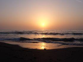 千葉のビーチや海が楽しめるスポット10選