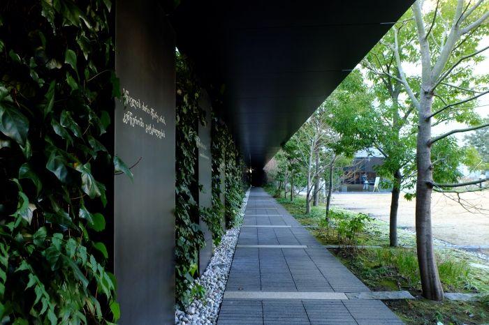 小岩井農場のレストラン・カフェも人気!