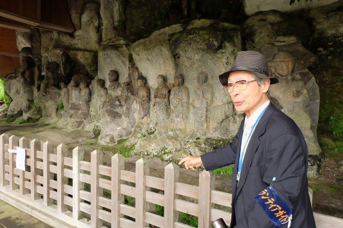 平安時代後期の傑作「阿弥陀三尊像」