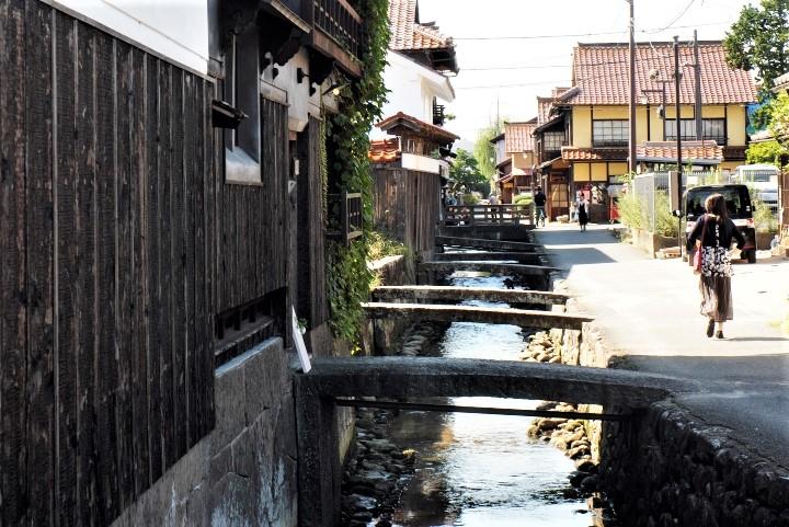 鳥取県の各自治体で実施中!観光支援策(2)