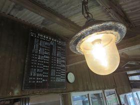 銚子電鉄・外川駅、ノスタルジックな港町で新旧グルメスポットを満喫!