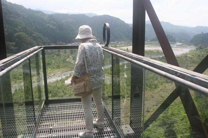 足がすくむ「精霊橋」は、八寒地獄で最も恐ろしい地獄だ!