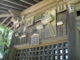 千葉・印西「龍腹寺」には龍神様の哀しい伝説がある