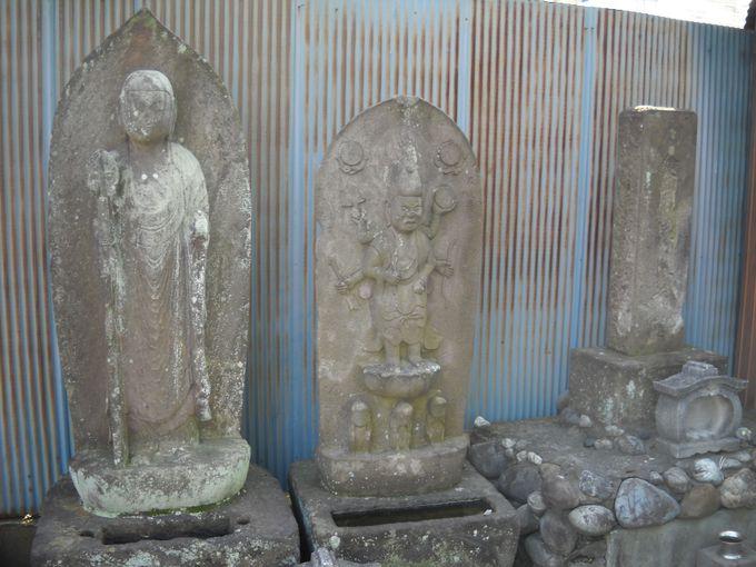 「法龍寺」は、「かえる寺」とも呼ばれる!?