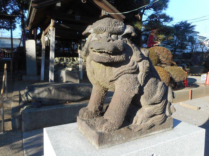 「金ヶ作熊野神社」は「熊野本宮大社」の分社