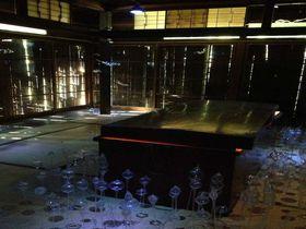 「BIWAKOビエンナーレ」で近江八幡の新しい魅力を発見