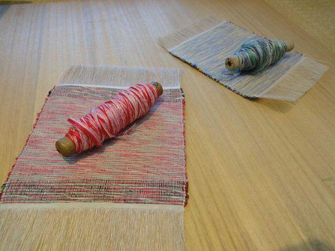 ユネスコが認めた伝統技法!結城紬で知られる着物の街「結城」