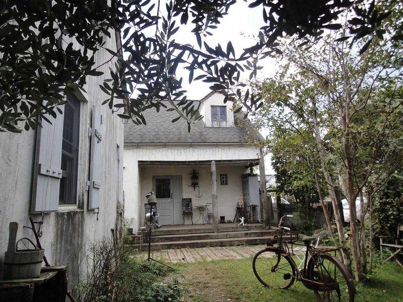 記念日に訪れて欲しいとっておきのカフェ 「Cafe・la・Famille」(茨城県結城市)