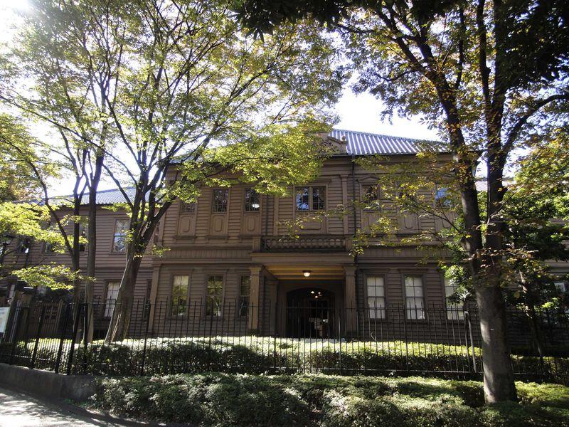 「東京・ミュージアムぐるっとパス」でお得にアート旅 Vol.1上野公園