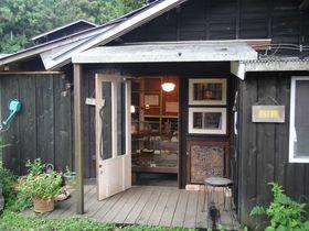 焼き物つながり??陶芸の町「益子」は、可愛いくてやさしい味が自慢のパンの町