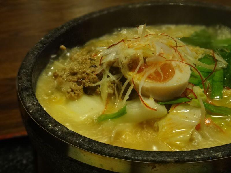 ウマくてご麺ね〜♪噴火する麺、耳型麺!?栃木ご当地麺5選
