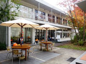 那須町周辺のホテルおすすめ10選 高原リゾートでリラックスステイ!