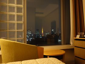 日本武道館近くのおすすめホテル5選 沿線の駅チカも選択肢に!