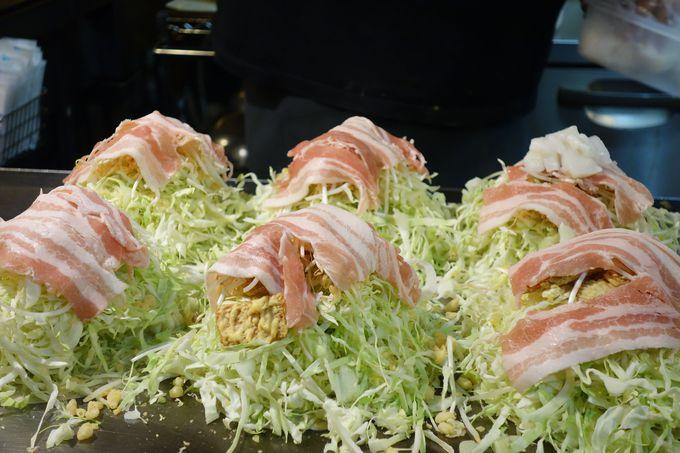 8.広島で食べたいグルメ