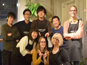東京で訪日外国人と交流!外国気分が味わえるホステル12選