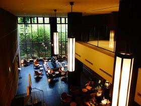 憧れの祇園ステイができるホテル6選 夜も朝も京都に浸る!