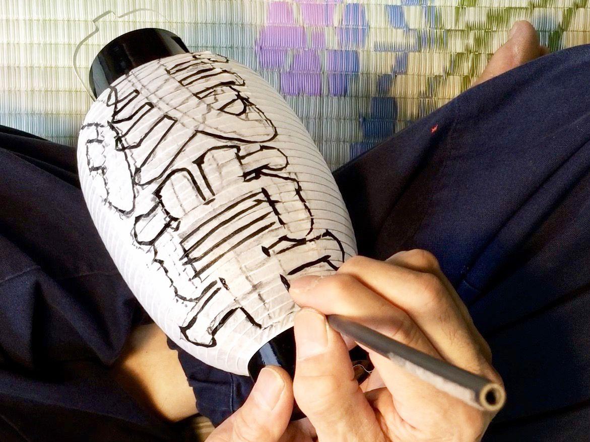 「アゴーラ・プレイス浅草」は泊まるだけじゃもったいない!!旅を彩る江戸文化体験