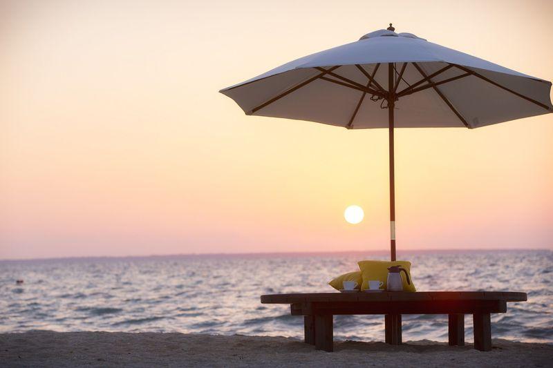 「ホテルアラマンダ小浜島」へご褒美旅!波のリズムでゆるりと過ごす