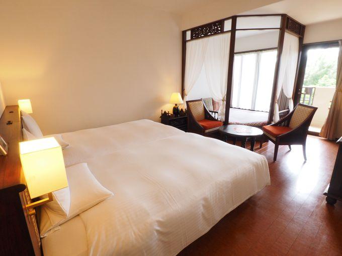 「ホテルニラカナイ西表島」が家族旅行満足度の高い理由