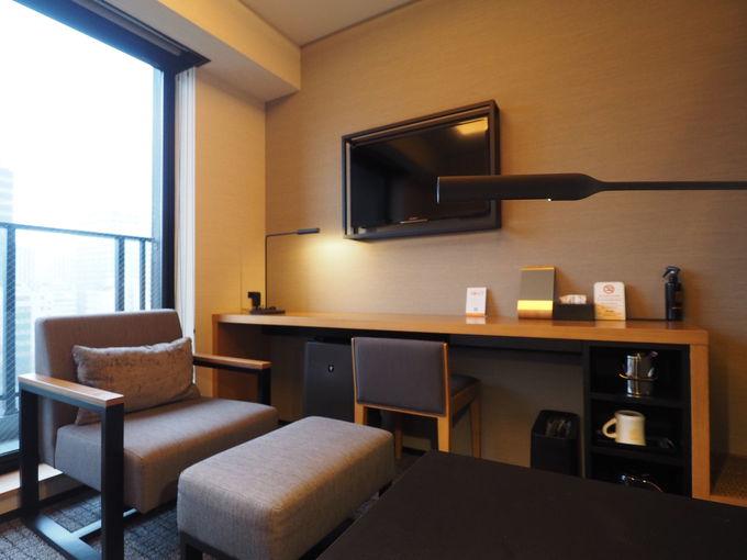 3.ランプライトブックスホテル名古屋