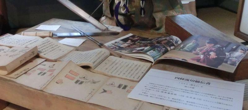 そのルーツは包丁侍!?映画『武士の献立』料理監修、金沢の老舗料亭で加賀料理を!