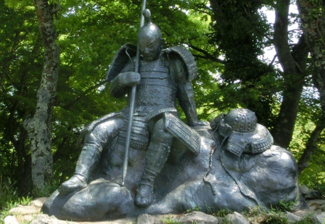 戦国ファン必見!滋賀で武将たちゆかりの歴史スポット巡り