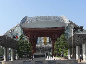 石川観光 専門家おすすめ30選。金沢、奥能登、加賀まで旅の魅力を総ざらい