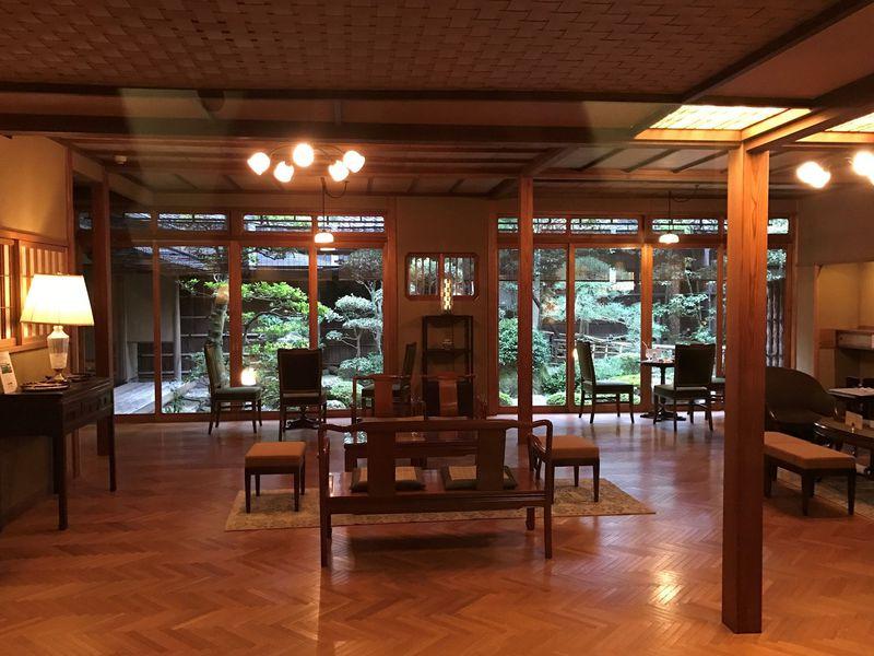 城崎温泉で泊まりたい大人の温泉宿6選