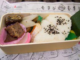 広島に行ったら絶対食べたい!地元の人気グルメ3選