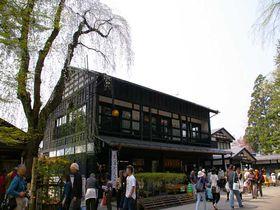 角館のおすすめ観光スポット10選 みちのくの小京都で癒しの旅を