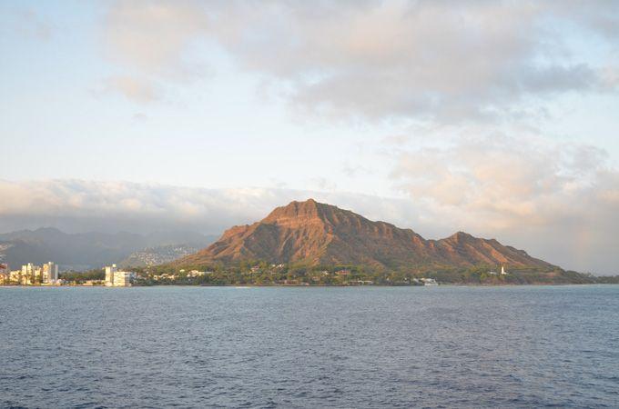 7.ハワイで体験できるアクティビティは?