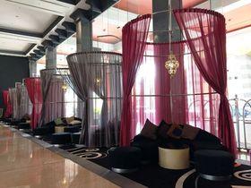 クアラルンプールおすすめホテル7選 リーズナブルな滞在も可能!
