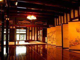 明治以降の貴重な建造物は必見!秋田県横手市増田のレトロな商家と内蔵を巡る