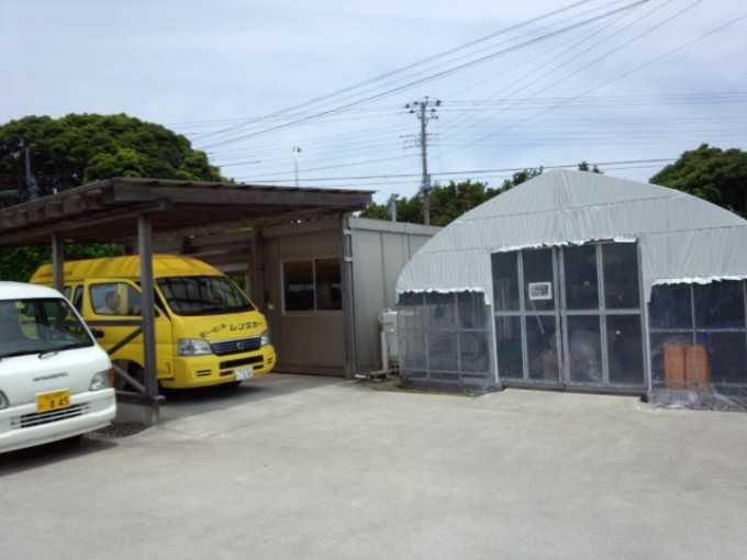 伊豆大島へのアクセス&島内の交通手段