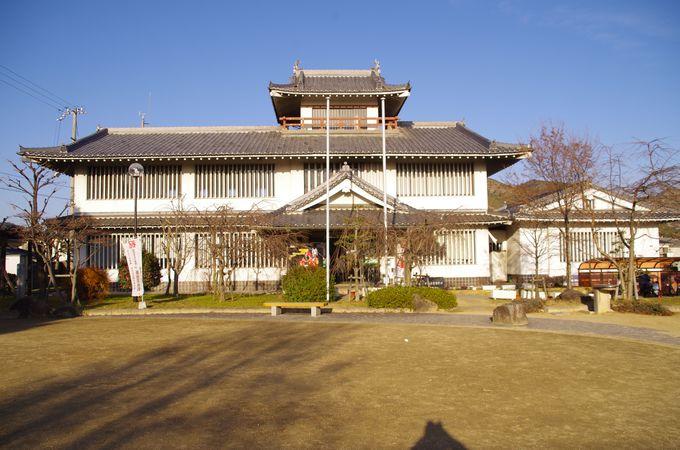 姫路城だけじゃない!播磨三大城のひとつだった「御着城址」