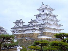 完全保存版!国宝&重要文化財を含む日本の名城20選