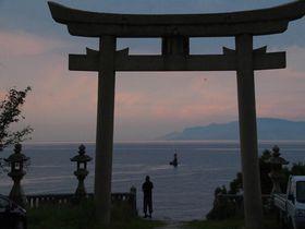 赤穂のおすすめ観光スポット9選!歴史と海の名勝をめぐる旅