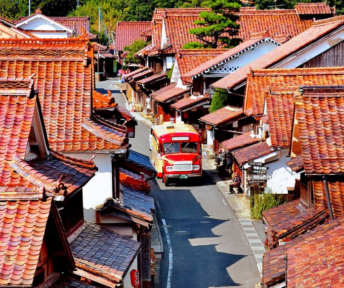 岡山県の各自治体でも独自の観光支援策を実施(2)
