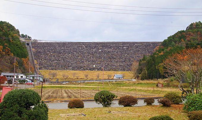 兵庫県の秘湯「黒川温泉」は美人の湯
