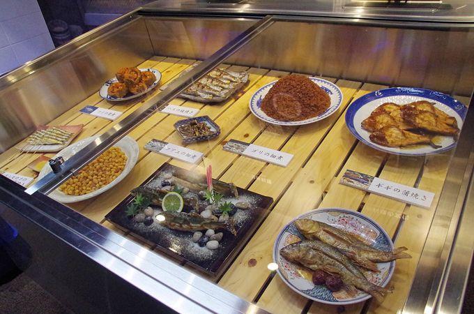 琵琶湖の全てを知りたいなら「滋賀県立琵琶湖博物館」へ
