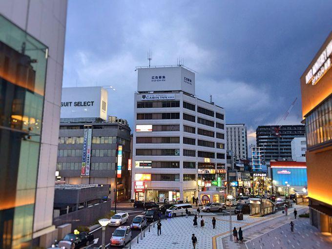 姫路 駅 周辺 ホテル