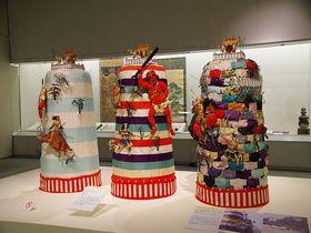 姫路城観光コースに兵庫県立歴史博物館も「お城ができる前の姫路」開催