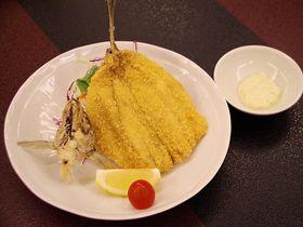 「アジフライの聖地」長崎県松浦市でグルメ旅!破格のトラフグ料理も