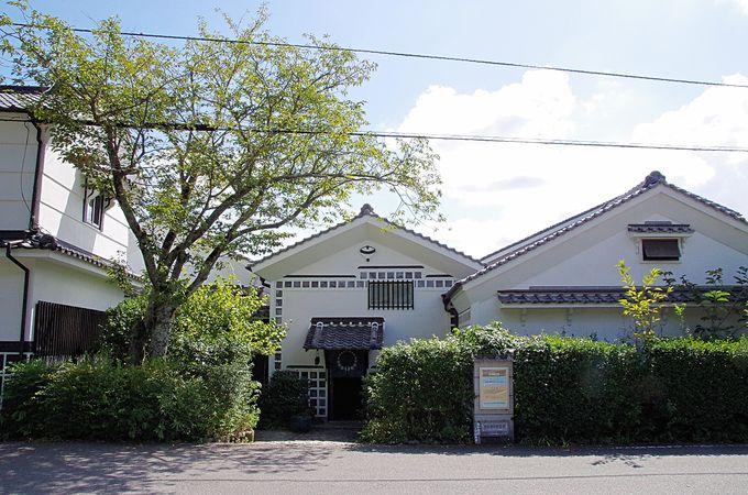 サラリーマンの自宅の1室から始まった「日本玩具博物館」