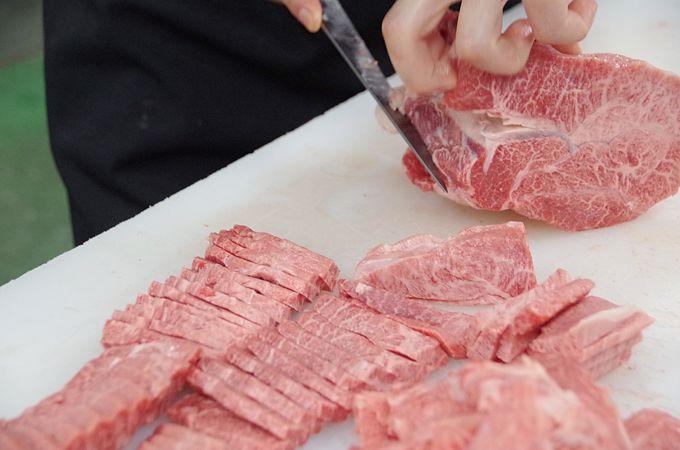 壱岐牛が美味い理由は歴史と島にあり!