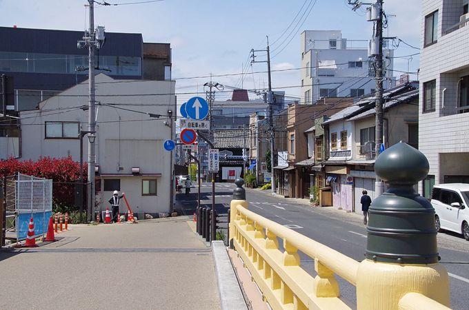 「福岡醤油ギャラリー」地階に広がる幻想的空間