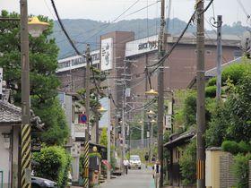 ちょっぴりほろ酔い気分!?大阪「サントリー山崎蒸留所」で大人の工場見学