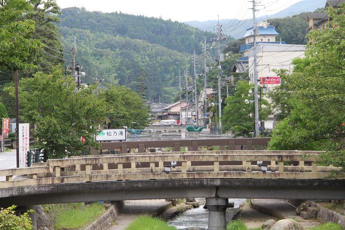 奈良時代開湯!『枕草子』にも登場する歴史ある「玉造温泉」