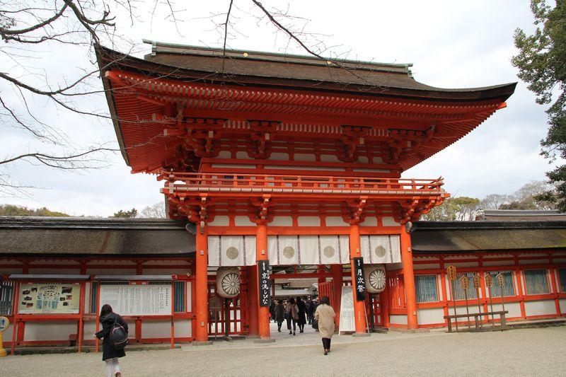 全スポット制覇を目指そう!京都『有頂天家族』聖地巡礼